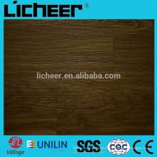 formaldehyde-free dry back/living room tiles/valinge 5G/sonokeling flooring