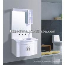 Hot Sale Gabinete de papel higiênico de banheiro
