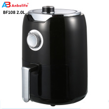 2l Promotion gift Mini Air frier
