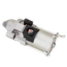 100% new  Starter Motor  for HONDA ACCORD 2.4L 2008