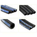 hydraulic hose and hydraulic rubber hose