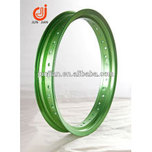 Harley scooter aluminium alloy wheel rim