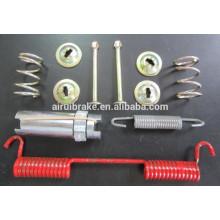 Комплект пружин для тормозной колодки для Ford E150 E250 E350
