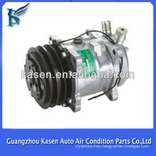 AA 5H11 sanden air conditioning compressor FOR CARS