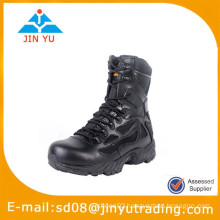 2015 durable military jungle boots
