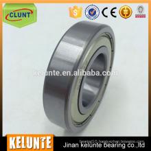 NTN row material bearing 3201 angular contact bearing for machine tool spindles