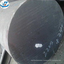 duplex steel 2205 pickled round bar 340mmx3m