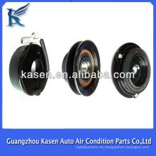 Alta calidad 10PA15C piezas auto de la CA para el coche