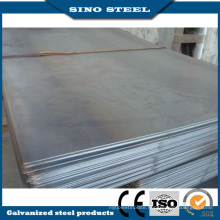 20-2000mm ASTM A36 1.0mm Hot Rolled Steel Sheet