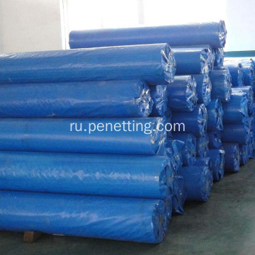 Laminated+Polyethylene+PE+Tarpaulin+for+Cover+Tarp