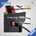 2017 Oil Extractors Dual Heating Heat Rosin Presses