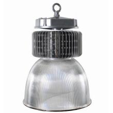 85-265V 300W Bridgelux LED High Bay Light
