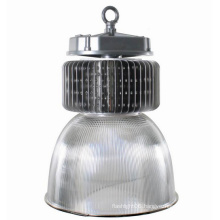 85-265V 300W Bridgelux LED High Bay Light
