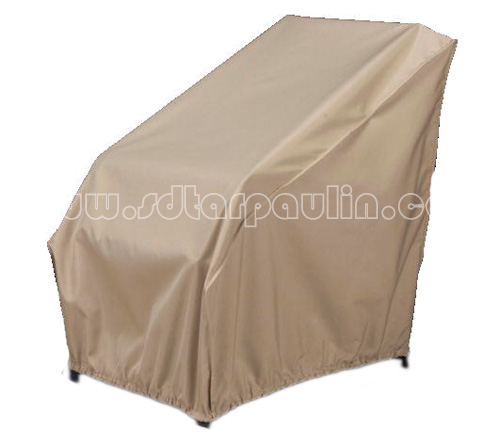 Patio Furniture Cover