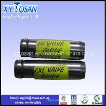 KIA Rio Matrix Engine OEM22114-26901 22115-26901 Guia de válvulas