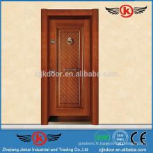 JK-AT9011 Design à la porte unique en style turc à Foshan