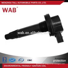 Factory Supply electric auto ignition coil bl3e-12a375-cb c1162206156 FOR MAZDA