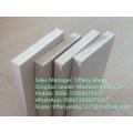 PVC WPC Celuka Foam Board Plastic Machine