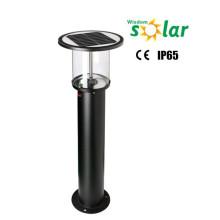 lanternes de l'énergie solaire, lumière solaire de pelouse, lampe de jardin solaire, lampe solaire de décoration JR-CP96