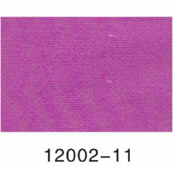 Wholesale Blind Curtain Shangri-la