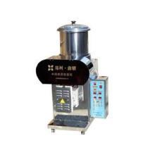 Potenciômetro fervendo da medicina de aço inoxidável para a venda