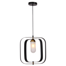 Home Modern LED Pendant Light
