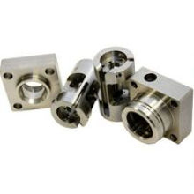 Die Casting Parts for Aircraft/Auto/Motorcycle