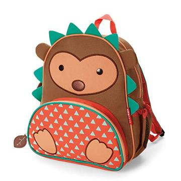 ANIMAL MODELLING BACKPACK -0