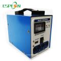Espeon Wholesale Price Mini Home Solar Electricity Generation System