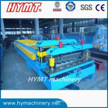 YX45-150 Profiliermaschine für vertikale Kanalbolzen
