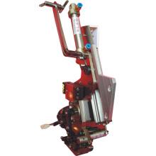 für spezielle Stickerei Nähmaschine (QS-H01-25)