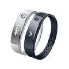 Fashion Smart Bracelet, Fitness Tracker, Fitness Bracelet Sport Wristband
