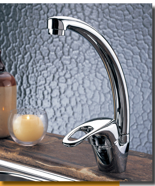 BRASS HOME FAUCETS