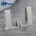 Furniture Hardware Accessories Metal Cabinet Shelf Brackets