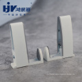 Furniture Hardware Accessories Metal Cabinet Shelf Brackets