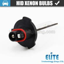 12V 35W / 55W escondeu o preço da lâmpada de xenon da visão super da lâmpada de xenon h / l 6000k