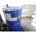 dimethoate insecticide Dimethoate 40% EC