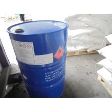 PERFLUORO (2-METHYL-3-PENTANON) CAS 756-13-8