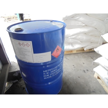 4-Hydroxy-3-methoxystyrene phenols CAS 7786-61-0