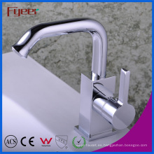 Fyeer High Quality European Brass Grohe Faucet