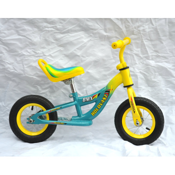 "12"" Air Tyre Balance Bike"