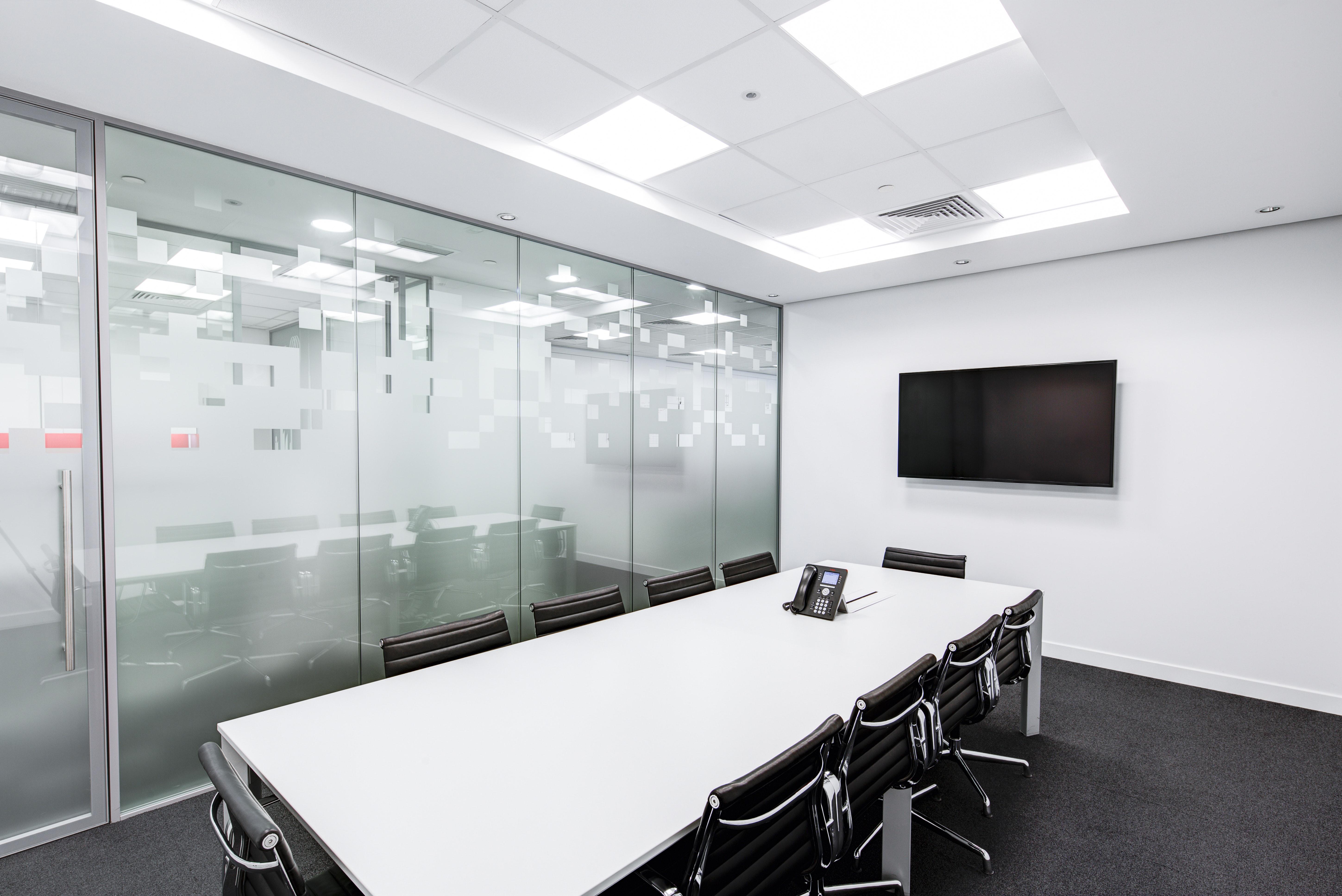 60x60 led panel light