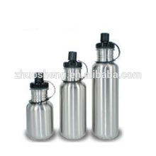 daily need highquality hot sale metal flasks