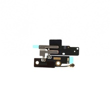 Wifi Antenna Flex for iphone 5C Parts