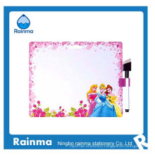 Whiteboard with Magnet and Eraser-RM497