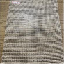 Artificial Grass Net Grass Base Cloth