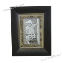 Popular Wooden Photo Frame for Home Deco