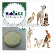 Alimentation animale Best-seller Enzyme Cellulase
