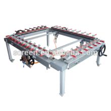 Fabrik-Design und machte für Direktverkauf Stretching Maschine