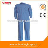 KINGLONG polyester shirt and pant color combinations